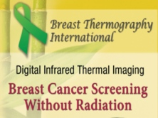 Breast Thermography Intl